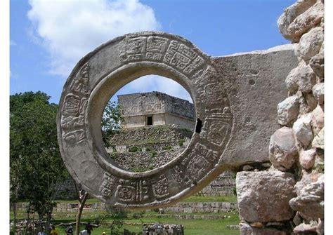 Info sobre los mayas   Taringa!