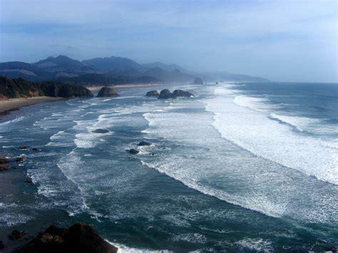 Infobservador: Las mareas