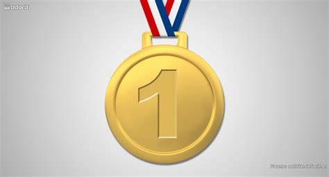 Infocif publica el primer Ranking de Administradores ...