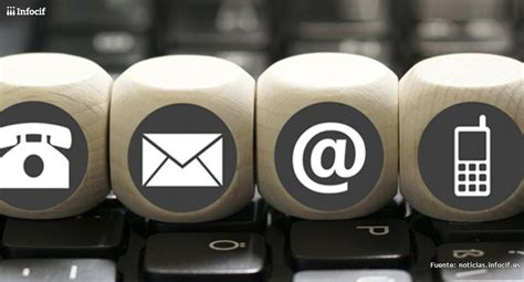 Infocif, tu guía telefónica de empresas | Infocif.es