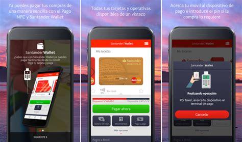 #Infografía Apps para pagar con tu smartphone en España ...
