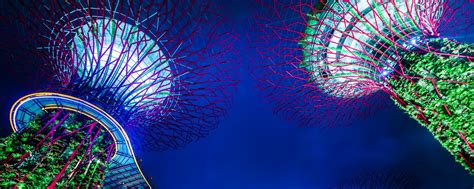 Infomación práctica Singapur   Easyviajar