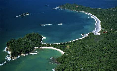 Información atractivos turísticos Dominical - Uvita ...