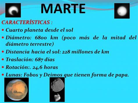 informacion de el planeta tierra el sol y la luna taringa ...