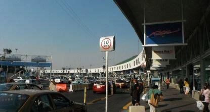 Información de la Central de Autobuses del Norte de la ...