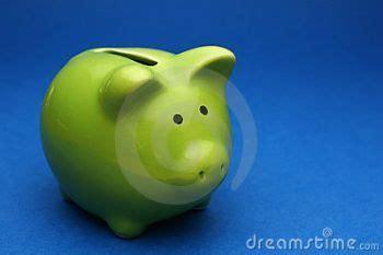 Información financiera y directorio de préstamos   Ix ...