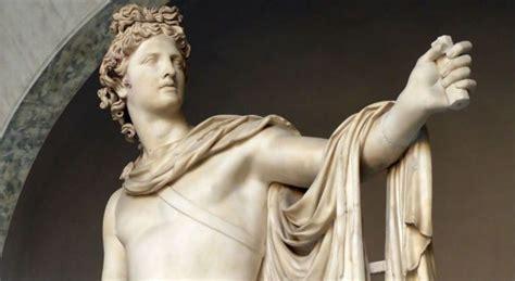 Información práctica sobre Grecia   La web del CHARTER NAUTICO