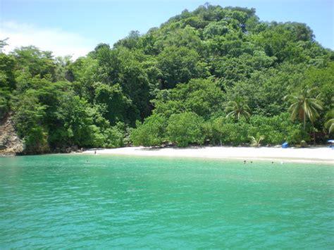 Información sobre Costa Rica: Isla Tortuga