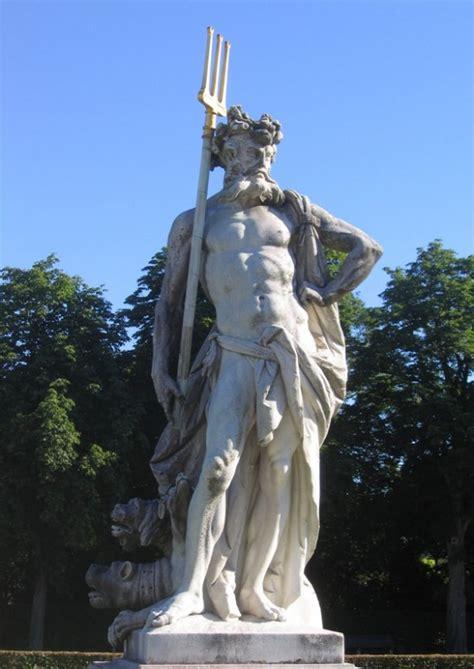 Información sobre Dioses Griegos – Información de