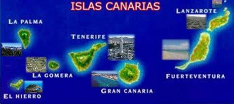 INFORMACIÓN SOBRE GRAN CANARIA: DEPORTES EN LAS ISLAS CANARIAS