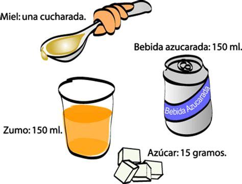 Información sobre la Hipoglucemia: Síntomas y causas ...