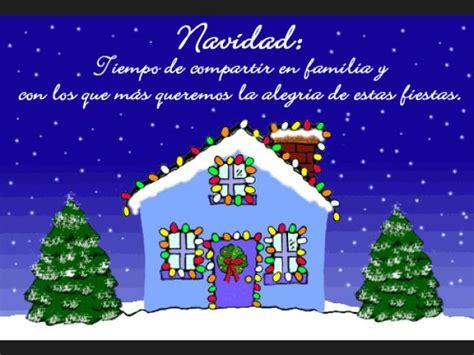 Información sobre la Navidad | Información