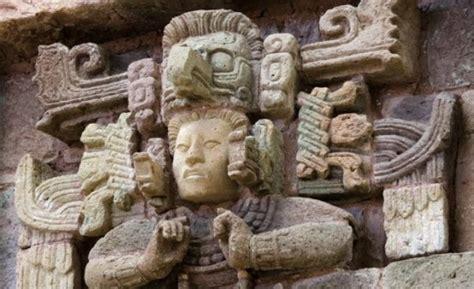 Información sobre los Mayas: Religión | Informacionde.info