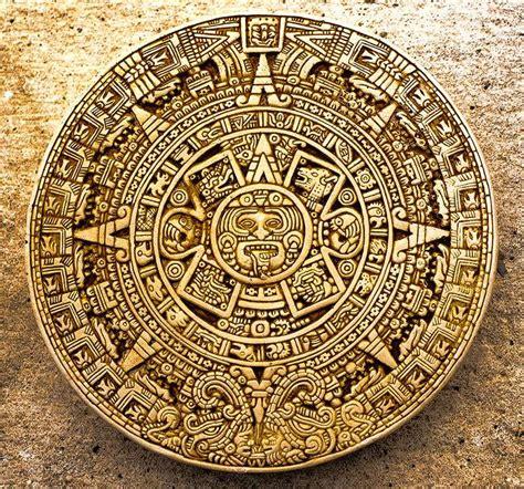 Informacion sobre los mayas – Calendario Maya – losmayasblog