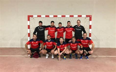 Información sobre trofeo Diputación de fútbol sala ...