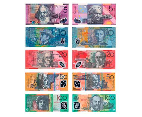 Información y curiosidades del dólar australiano | Globo ...