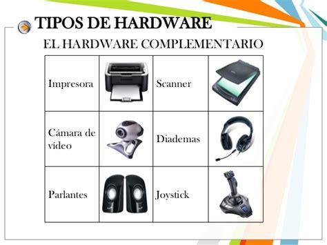 Informatic Univ | Muchos Temas Importantes en el Mundo de ...