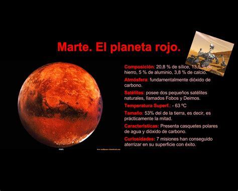 Informática 4ºA: El Sistema Solar