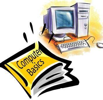 Informatica Basica Para Aprender Desde Cero Facilmente