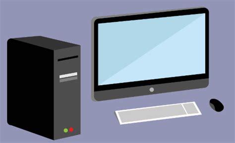 Informática Básica   ¿Qué es hardware y software?