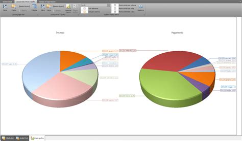 Informatica case study for beginners   thedrudgereort838 ...