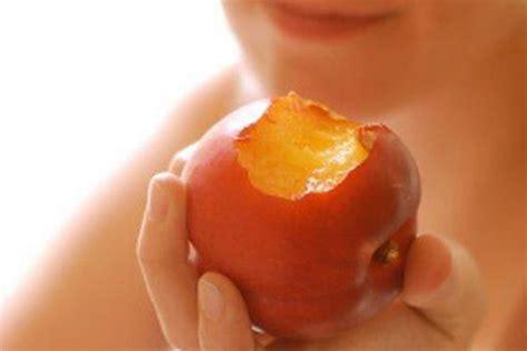 Informe canales y precios fruta dulce melocotón y nectarina