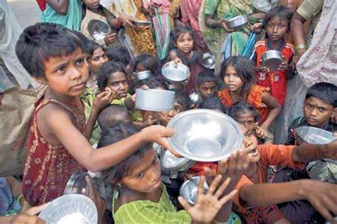 INFORME - FAO advierte de que 108 millones de personas ...