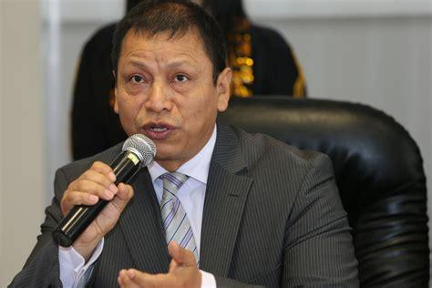 INFORME: ¿Quiénes son los nuevos ministros? - Altavoz