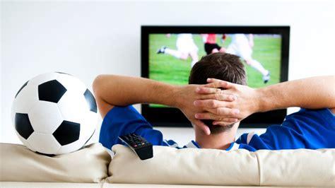 Informe valoriza el Canal del Fútbol en casi US$ 1.000 ...