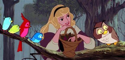 Informemos de Disney: Reportaje, Princesas Disney