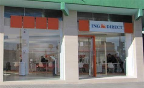 ING dejará sacar gratis en cajeros de Bankia a partir de ...