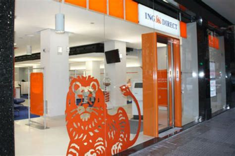 ING Direct implementará cajeros en oficinas de Nationale ...