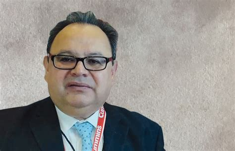 Ing. Francisco Javier García Osorio - Pasajero7