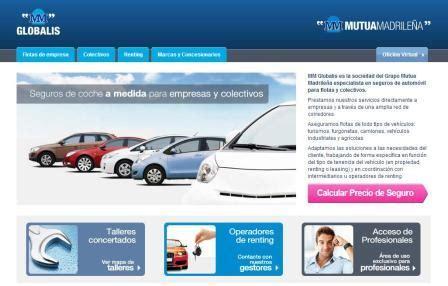 ING Nationale Nederlanden comercializará los seguros de ...