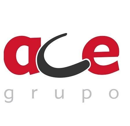 Ing Nationale Nederlanden   Valencia   Insurance Company ...