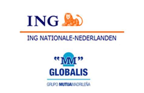 ING NN distribuirá los seguros de coche y moto de MM Globalis