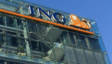ING pondrá cajeros en oficinas de Nationale Nederlanden en ...