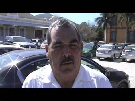 Ing Victor Abel Longoria Alanis Coordinador de Enlace ...