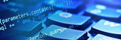 Ingeniería en Informática – Universidad Nacional Arturo ...