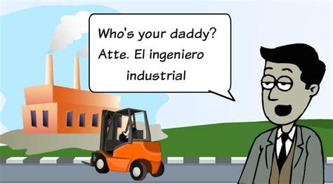 Ingeniería industrial todo lo que necesitas saber   Todo ...
