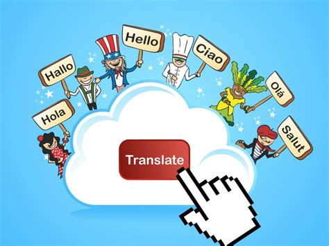 Ingenieros de la UPV/EHU diseñan un traductor en línea que ...