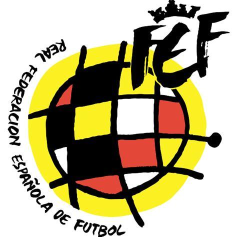 Inglaterra   España: partido de la Liga de las Naciones ...
