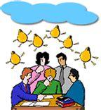 Inglès Empresarial: Estrategias y medios utilizados en la ...