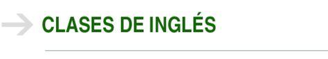 Inglés Internacional Barcelona   Clases de Inglés