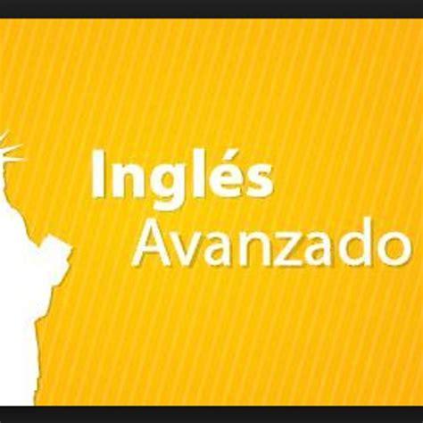 Inglés nivel avanzado 153 en Inglés Completo Avanzado en ...