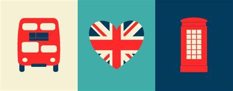 Inglês online gratuito! - VAGAS Profissões