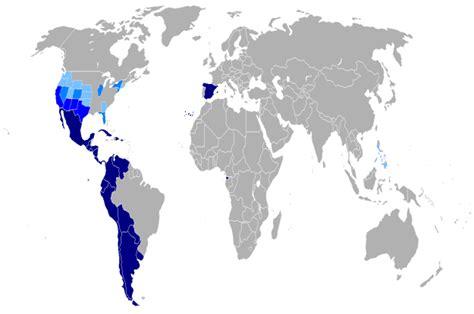 Ingles para viajeros ¿Por qué debemos aprenderlo ...