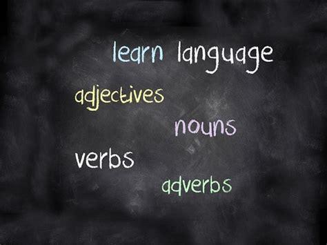 Inglês: Passado simples (simple past) | Resumo Escolar