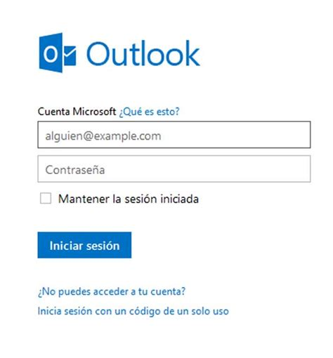 Ingresar correo hotmail – Bilgisayar temizleme