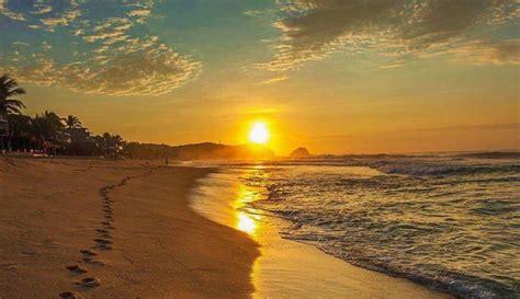 Inicia el verano en el hemisferio norte | Televisa News
